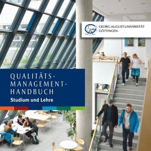 uni-goettingen_qm-handbuch_092016