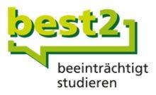 best_240