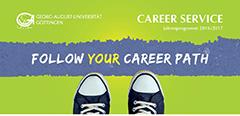 career_service_240