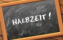 halbzeit_check_240