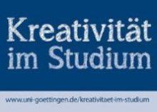 kreativ_240