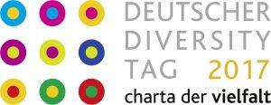 DDT2017_Logo_re_rgb