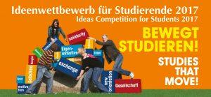 Webbanner_Ideenwettb_17096_02