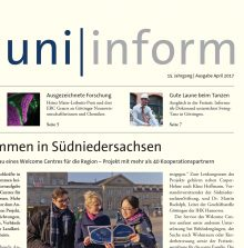 uniinform_April_2017.indd