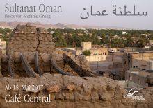 Plakat Oman.indd