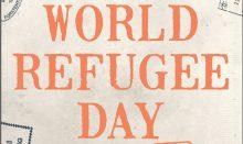 flüchtlingstagkl