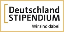 100929_Logoauswahl.indd
