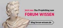 FW_Blog