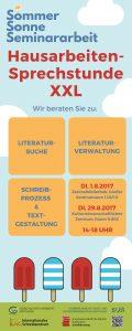 Hausarbeitensprechstunde_XXL_2017_08