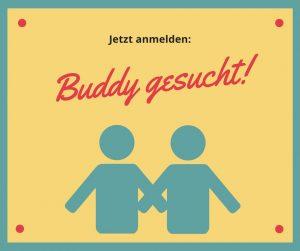 Buddy Programm