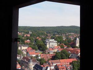 Fensterblick_b