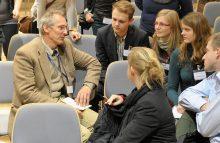 Nachhaltigkeitskonferenzkl