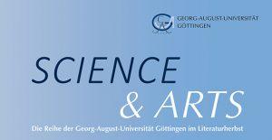 Sciences&arts
