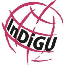 indigu logo weiß für Zertifikat