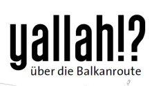 yallah Plakat_Entwurf_klein