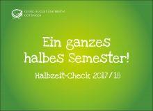 Halbzeit_Check