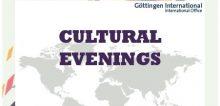 Kulturabende_lang