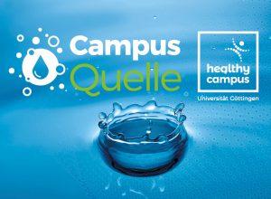 Sport CampusQuelle