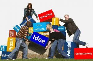 Ideenwettbewerb_allgemein
