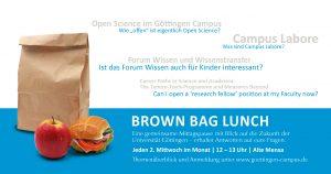 BrownBagquer