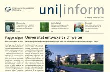 Uniinform_April_2018_Titel