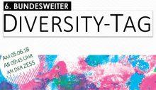 (Microsoft Word - ZESS Diversitytag 2018 Entgültig.docx)