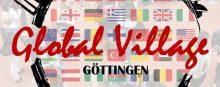 Global Village klein