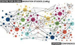 Migrationskonferenz