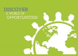 Building-International-Careers-300x213
