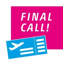 20170915 Final Call Grafik (005)