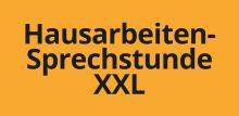 XXL-Sprechstunde_klein