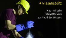 wissensblitz_klein