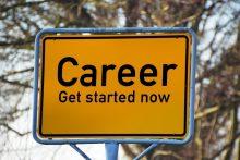 Career VAs