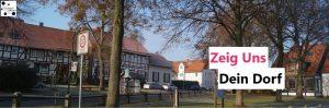Dorfleben Göttingen