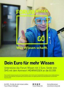 Poster_Euro-für-mehr-WIssen