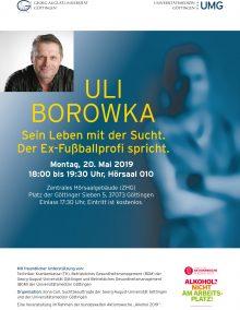 Finish 1_Poster_Sucht_Borowka.indd