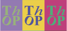 ThoP Infoabendklein