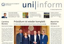 uniinform_April 2019_web.pdf