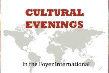Kulturabendk