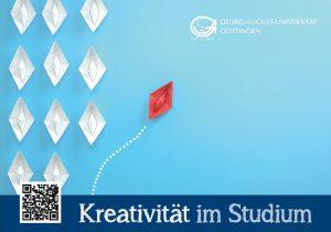 kreawettbewerb1