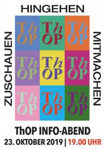 201910-infoabend
