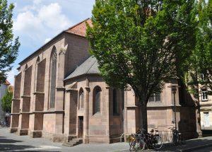 2014__Nikolaikirche_HW