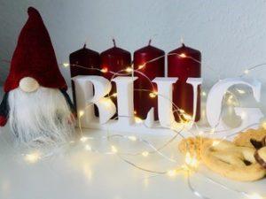 blug_winter_2