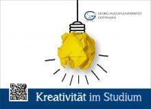 Kreativität-im-Studium-100x100px_2020