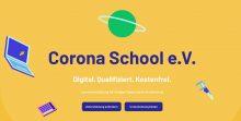 Corona School