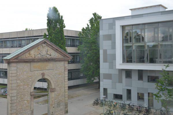 Lsg Göttingen