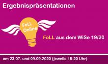 foll_banner_präsi
