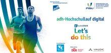 idus-lauftreff-hochschulsport2