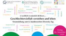 Diversity Tag_2020_Bild UniNews