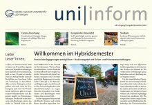 uniinform_November_2020_web.pdf